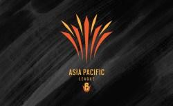 レインボーシックス シージ:APAC新シーズンの全体像発表、FnaticとGiants Gamingが招待枠で参戦