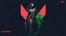 VALORANT(ヴァロラント):「チーターに2度目のチャンスはない」BANの解除を求めるチーターにRiot Games CEOがバッサリ