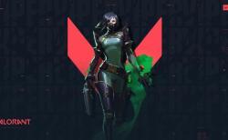 VALORANT(ヴァロラント): 「チーターに2度目のチャンスはない」BANの解除を求めるチーターにRiot Games CEOがキッパリと表明