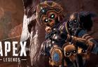 [噂]エーペックスレジェンズ: 2020年末にモバイル版をリリース?EAのCEOによる発言