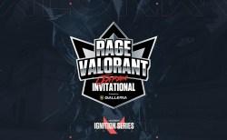 VALORANT:公認eスポーツイベント「IGNITION シリーズ」発表、日本ではRAGE主催の招待制大会実施
