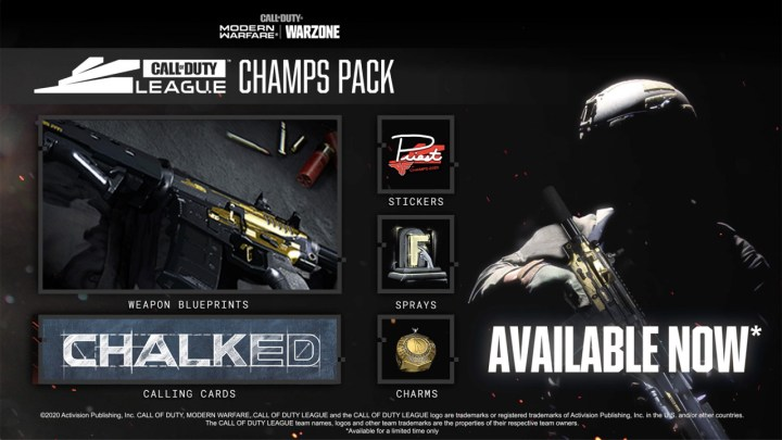 champs-packs