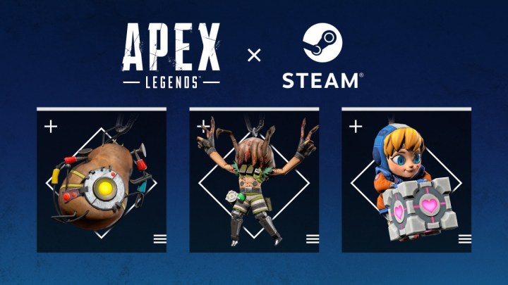 apex-media-steam-charms