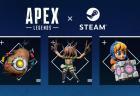 apex-media-steam-charms