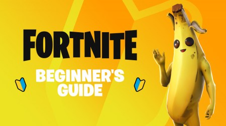 13BR_Beginners_Guide_1920x1069