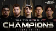 dallas-champs