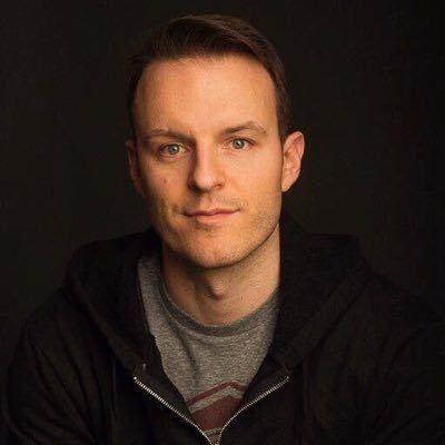 Joe Cecot氏 – Infinity Wardのマルチプレイヤー・デザイン・ディレクター