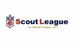最速でプロゲーマーへ: プロゲーマー志願者とプロチームを繋ぐ「スカウトリーグ」誕生、事前登録開始