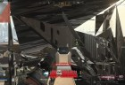 CoD : Warzone: 武器の表示が壊れて画面を埋め尽くす致命的なバグが発生中、Infinity Ward「迅速に修正する」