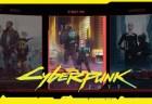 サイバーパンク2077:Night City Wire:Episode 2 公開、主人公の出自を決める「ライフパス」や「個性的な武器」を紹介
