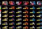 レインボーシックス シージ: APAC NORTHステージ2勝敗予想ランクマッチDAY1、読者予想も受付スタート