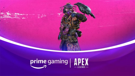 apex-legends-prime-gaming-will-of-the-all-father-