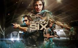 CoD:MW&ウォーゾーン:シーズン6ロードマップ、新コンテンツ、新モード、バトルパス報酬などを一挙公開モダン・ウォーフェア シーズン6 cod:mw call of duty modern warfare season 6