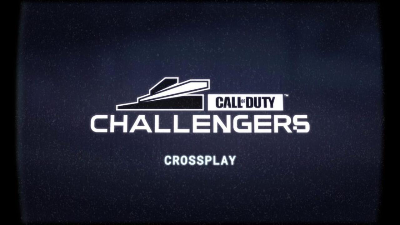 crossplay