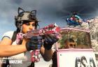 CoD:MW & ウォーゾーン: シーズン5の最終アップデート配信、ダブルXP / ダブル武器XP / ダブルティア / ミニロワイヤル復活