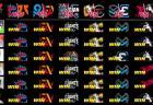 レインボーシックス シージ:APAC NORTHステージ2勝敗予想ランクマッチDAY7、VIP陣の予想を覆すチームはどこか