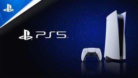 PS5:プレイステーション5 ロンチCM 「PLAY HAS NO LIMITS -遊びの限界を超える-」篇の30秒版とロング版公開