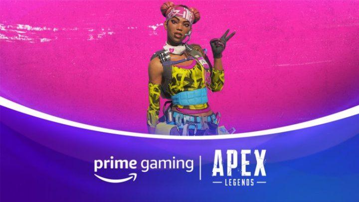 apex-legends-prime-gaming-lifeline