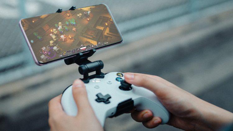 マイクロソフト:XboxのゲームをAndroidで楽しめるクラウドゲームサービス「Project xCloud」、11月18日よりプレビュー開始