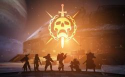 """Destiny 2:「光の超越」最新レイド""""ディープストーン・クリプト""""10日間で25万人以上がクリア、The Game Awards 2020の2部門でノミネート"""
