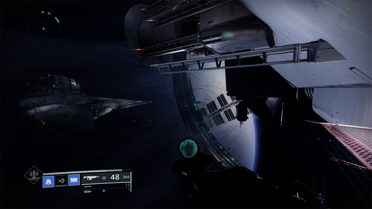 今から始めたい『Destiny 2』:初心者にも敷居が低くなったレイドに挑戦しよう