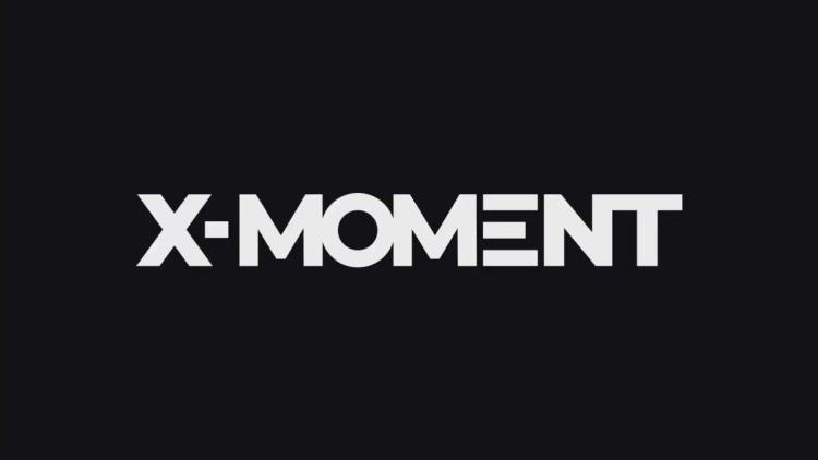 """NTTドコモのeスポーツリーグブランド""""X-MOMENT""""が始動、『PUBGモバイル』と『シージ』の新たな国内リーグ開催"""