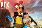 エーペックスレジェンズ:Nintendo Switch版が「近日配信」