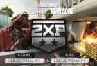 CoD:BOCW:シーズン1 リローデッド配信開始、マップ「Express」/ ゾンビモード「Firebase Z」/ Perk「トゥームストーンソーダ」など