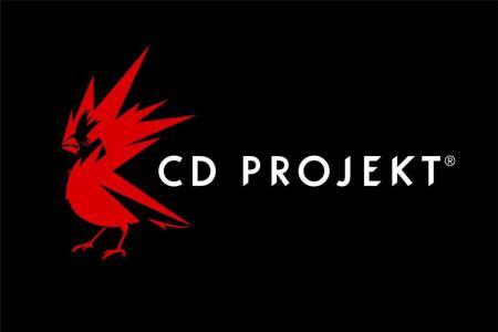 CD PROJEKTがサイバーアタックを受けデータ流出、犯人グループからの身代金要求には断固拒否の姿勢