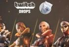 レインボーシックス シージ:Twitch視聴で「eスポーツパック」毎週3つ獲得、過去のプロリーグアイテムも16種収録