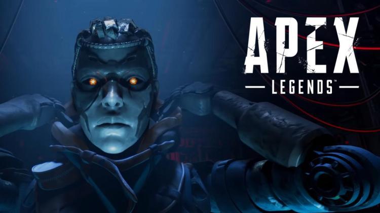 [噂] エーペックスレジェンズ:4月26日全貌公開の「アリーナ」とは? ランクマッチやマップなど噂話まとめ