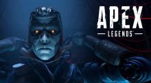 [噂] エーペックスレジェンズ:4月26日スタートの「アリーナ」とは? ランクマッチやマップなど噂話まとめ