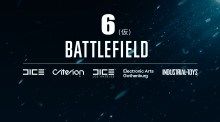 [速報] BF6(仮)トレーラー公開は6月に延期か、EAが示唆