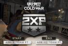 CoD:BOCW:16チームで遊べる「ガンファイトトーナメント」実装、ダブルXPは4月13日まで開催