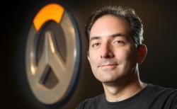 オーバーウォッチ: ゲームディレクター Jeff Kaplan氏が19年間務めたBlizzard Entertainmentを退社