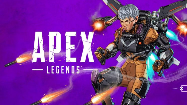 エーペックスレジェンズ:シーズン9コンテンツ一部判明、新レジェンド「ヴァルキリー」 / オリンパス激変 / 新武器「ボセックボウ」
