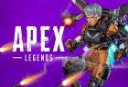 エーペックスレジェンズ:シーズン9コンテンツ一部判明、新レジェンド「Valkyrie」 / 汚染されたオリンパス / 新武器「Bocek Bow」