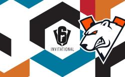 レインボーシックス シージ:ロシアチームVirtus.proの選手2名からコロナ陽性反応、インビテーショナルは18チームで開催へ