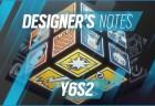レインボーシックス シージ:Y6S2