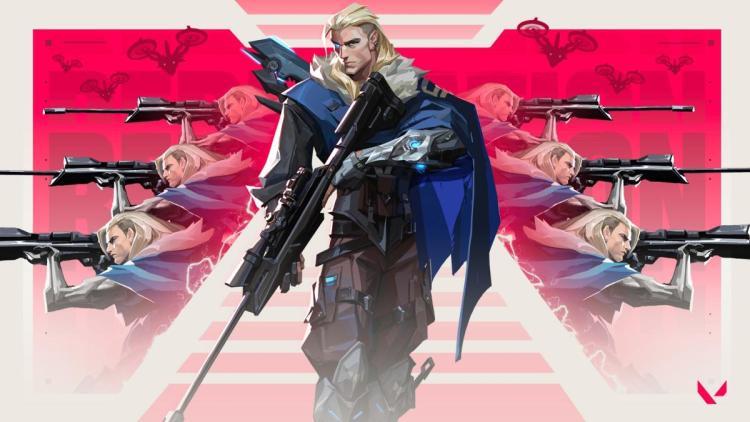 VALORANT:新ゲームモード「レプリケーション」が期間限定で登場、チームの全プレイヤーが同じエージェントに