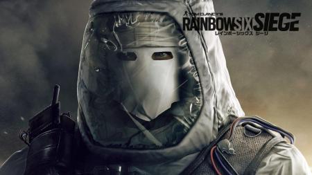 レインボーシックス シージ:「Ubisoftスタッフ人質事件」デマ騒動、犯人は80回以上BANされたチーターか