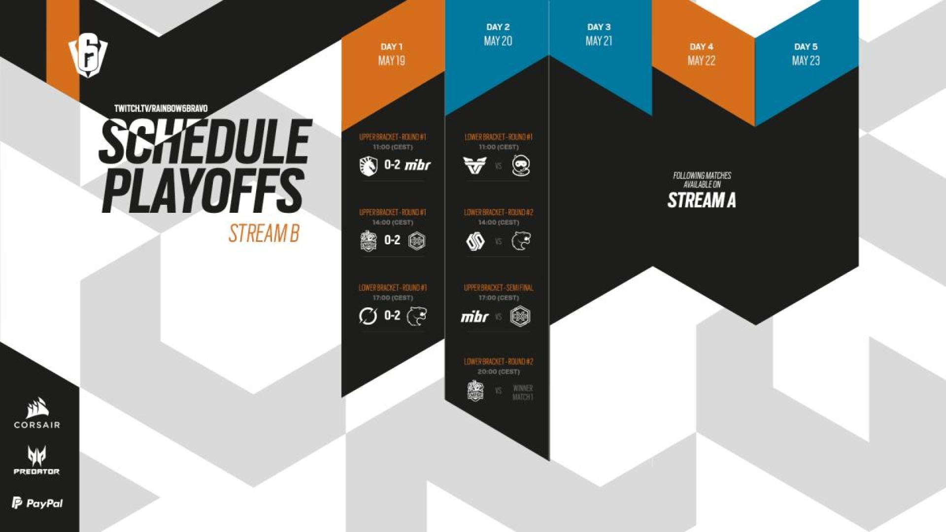 update_playoff2_02