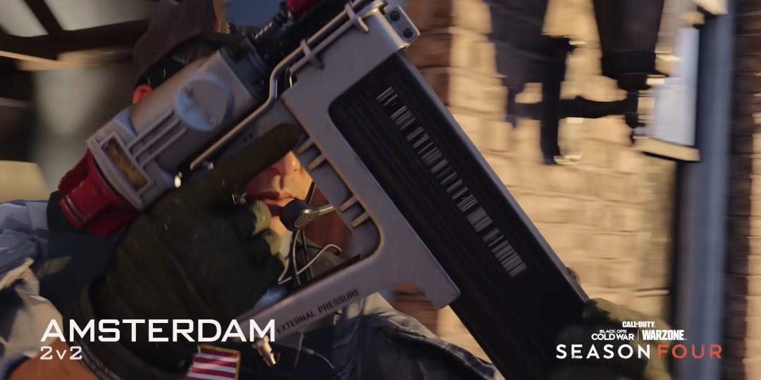Season Four Gameplay Trailer _ Call of Duty®_ Black Ops Cold War & Warzone™ 0-27 screenshot (3)