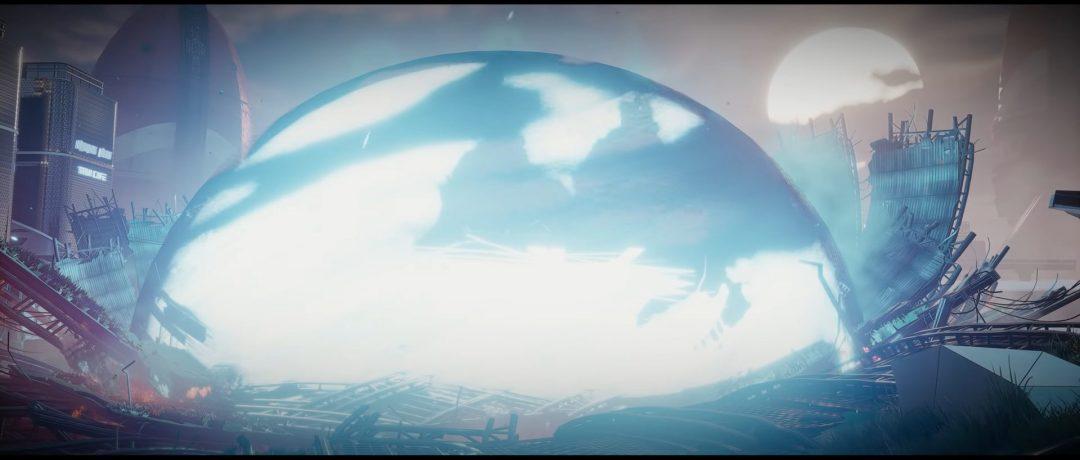 The Truth - Pathfinder Origin - Apex Legends Short Film 4-44 screenshot