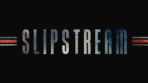 新作CoD『Call of Duty: Slipstream(スリップストリーム)』なる名称がBattle.netやPS Storeに登録、仮名?正式名?