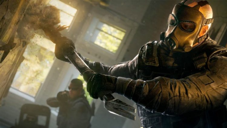 UbisoftがDDoSツール販売業者3名に勝訴!探偵雇い身元特定、賠償金15万ドル以上