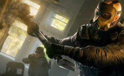 UbisoftがDDoS業者3名に勝訴、探偵雇い身元特定/賠償金15万ドル以上