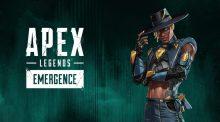 """エーペックスレジェンズ:新レジェンド""""シーア""""発表、「触れるものすべてを変える」マイクロドローン使い"""