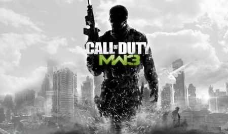 『CoD:MW3』リマスター版は存在しない、Activisionが噂を否定