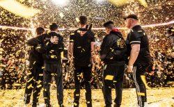 """Call of Duty League 2021:チャンピオンはアトランタ・フェイズで約1.3億円獲得、MVPは""""ファーストブラッドの王""""aBeZy選手"""